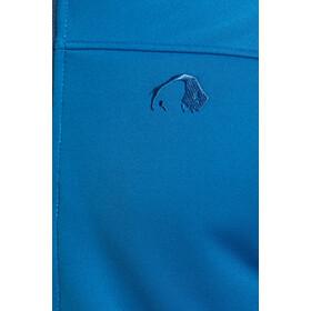Tatonka Lhys Veste Homme, ultra blue